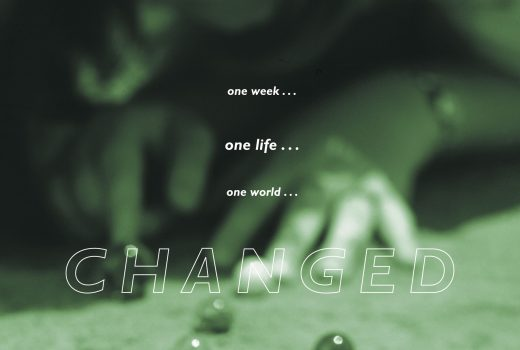 World Changers Ad